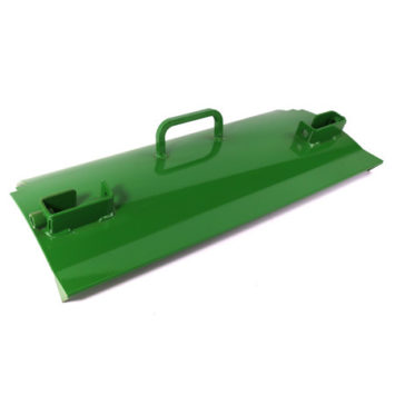 K54310 Cutterhead Door