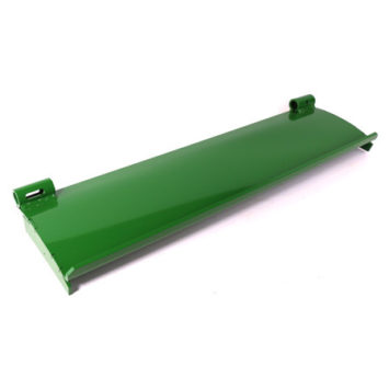 K54323 Cutterhead Door