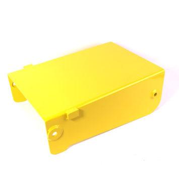 K54380 Inner Spout Deflector