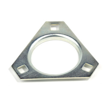 K54498-Double-Auger-Box-Bearing-Flange-1