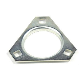 K54498-Double-Auger-Box-Bearing-Flange-1