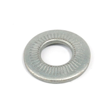 K54532008-Drum-Scraper-Washer