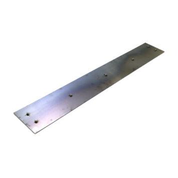 K54609 Upper Back Spout Liner