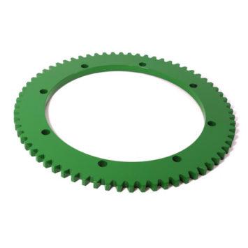 K56053 Spout Ring Gear