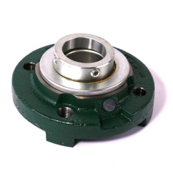 K56298 Bearing with Housing 1
