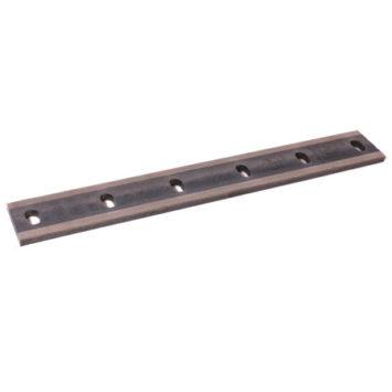 K56737 Blower Paddle 1