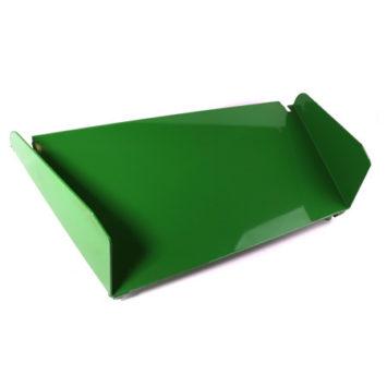 K57329 Grass Chute Top 1