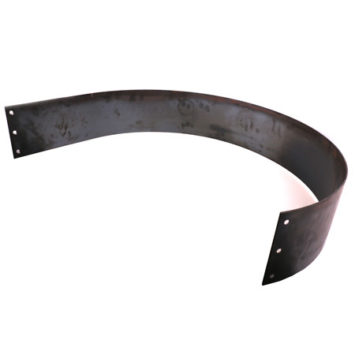 K574597 Blower Band Wear Liner