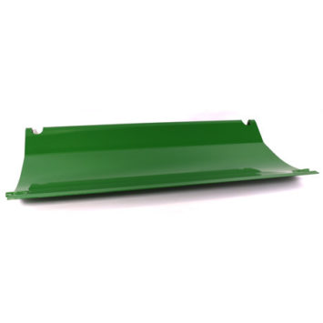 K57552 Cutterhead Shield 2