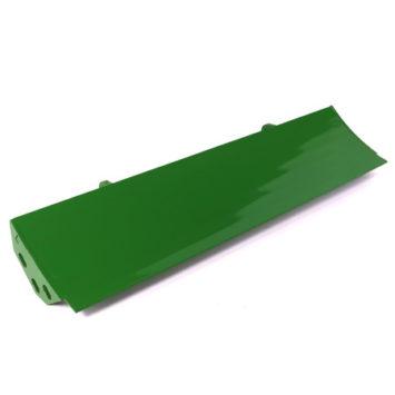 K57745 Top Blower Housing Shield 1