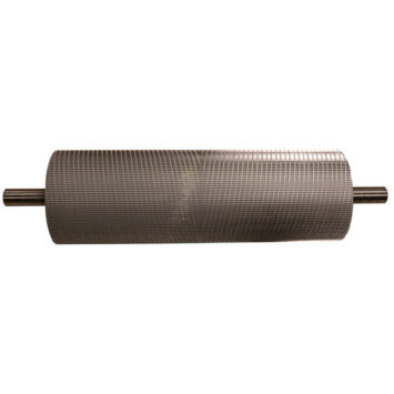 K59157 HPF KP Roll 1