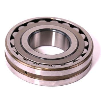 K59430 Roller Bearing