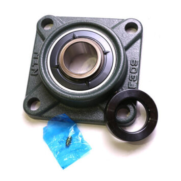 K59607 Drive Shaft Bearing with Casting