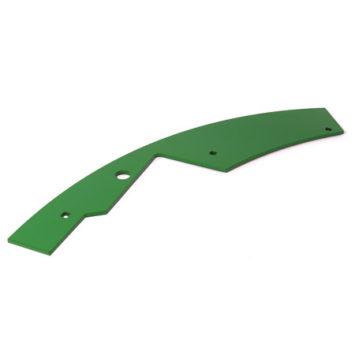 K59892 Wear Plate LH