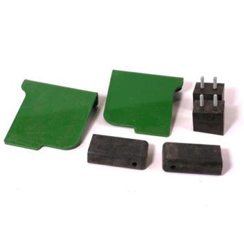 K6000 KIT Grinding Conversion Kit