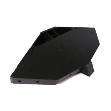 K600 PA Point Conversion Base 2
