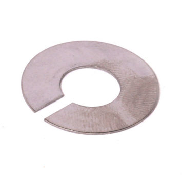 K6012430 Support Washer