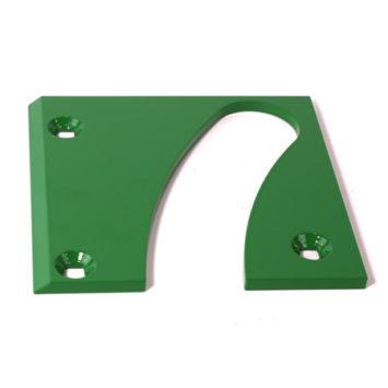 K61010 Wear Plate LH