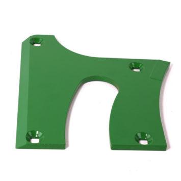 K61012 Wear Plate LH 1