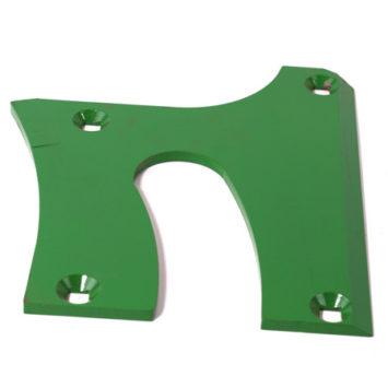 K61013 Wear Plate RH 1