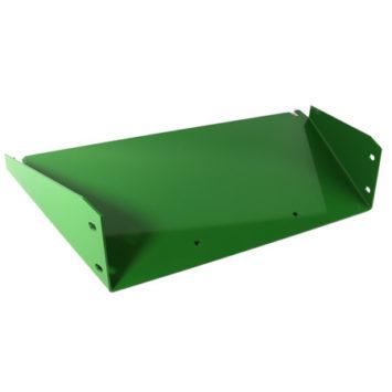 K61182 Top Grass Chute 1