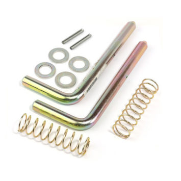 K61628BK-Bolt-Kit