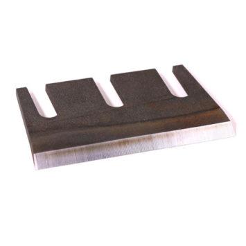 K61961 Knife 1