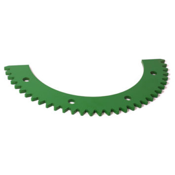 K62384 Spout Ring Gear
