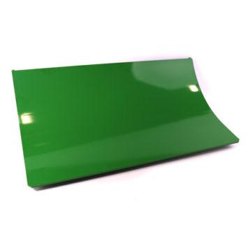 K62425 Spiral Floor Plate 1