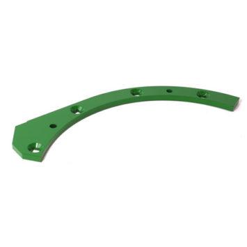 K62966 Support Strap LH