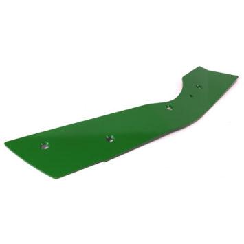 K63191 RH Wear Plate