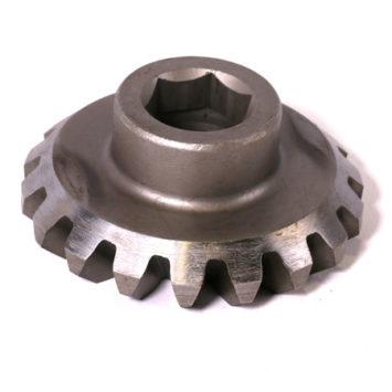 K63258 Drive Gear 1