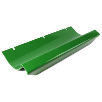 K63659 Feed Roll Pan