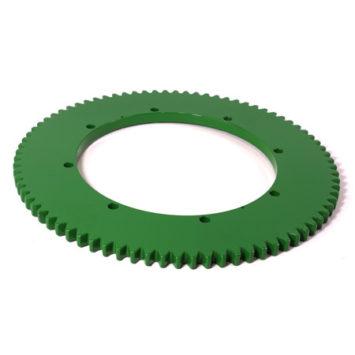 K64131 Spout Ring Gear