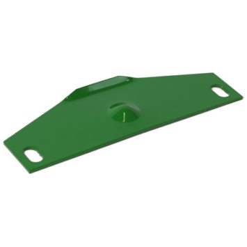 K64299 Row Unit Guard Plate