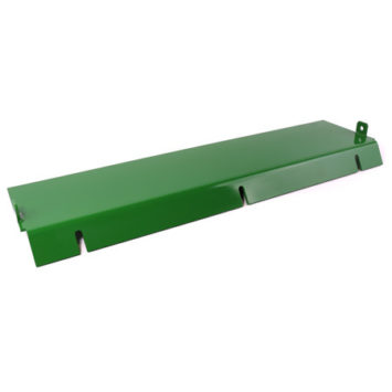K64453 Feed Roll Pan
