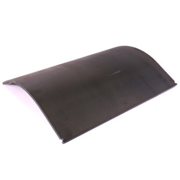 K64776 Bottom Blower Band
