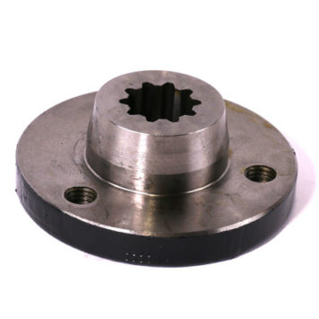 K64778 Splined Fan Drive Hub 4