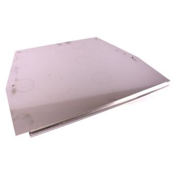 K66289 Stainless Steel Liner