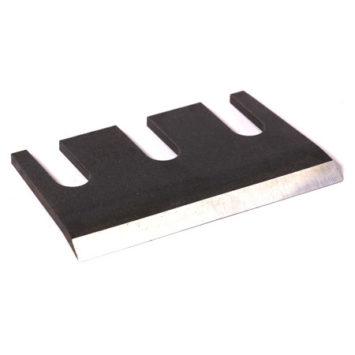 K66678 Knife 1