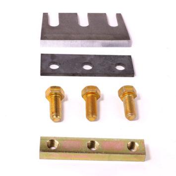 K66678 KIT Knife Kit