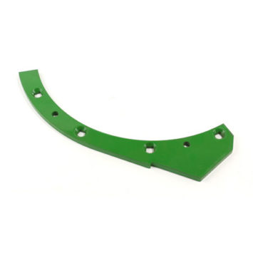 K67030-LH-Blower-Band-Support-Strap-1