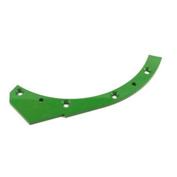 K67031-RH-Blower-Band-Support-Strap-1