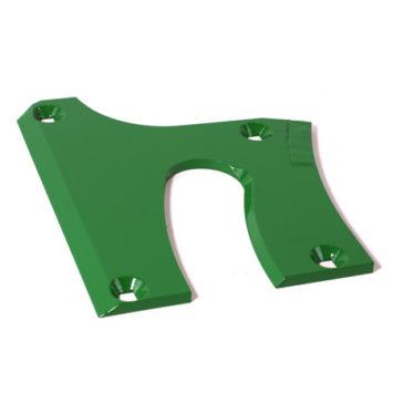 K68062 LH Wear Plate 1