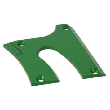 K68063 RH Wear Plate 1