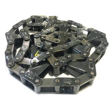K685133 Lower Gathering Chain 2