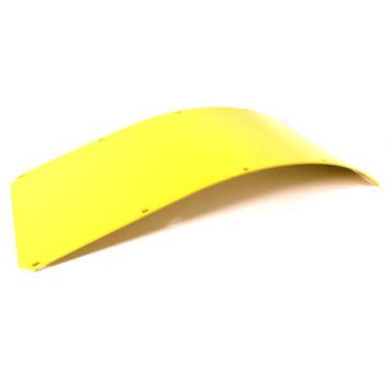 K68680 Lower Spout Wear Plate 1