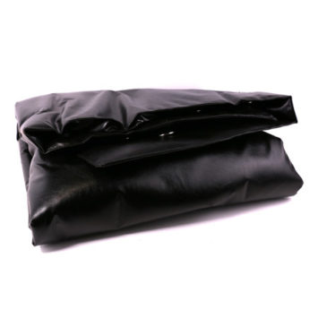 K7000 WSC Windshield Cover