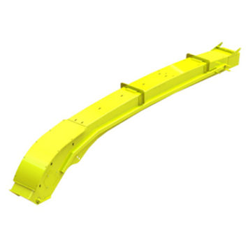 K70166 Kooima Low Arch Spout