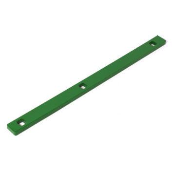 K71283 Support Strap